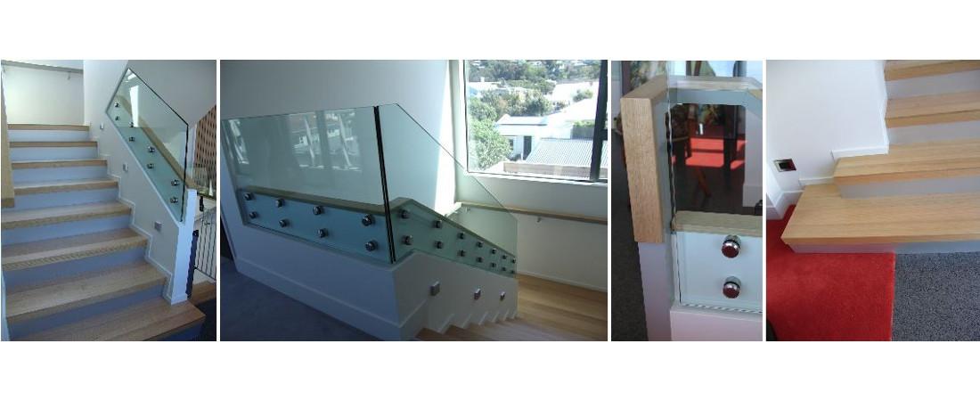 Coastal-Home_Staircase-detailing-1100x450.jpg