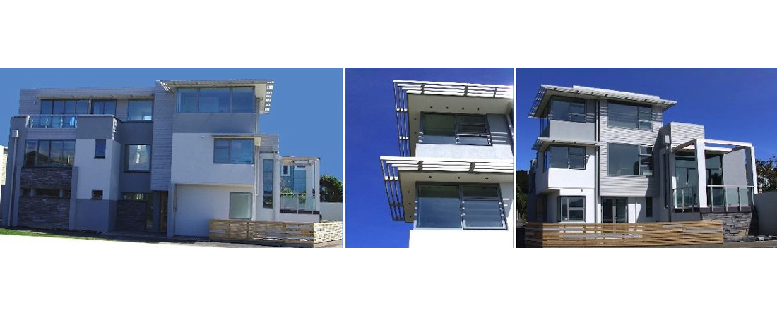 Coastal-Home_elevation-along-ocean-streetfront-1100x450.jpg