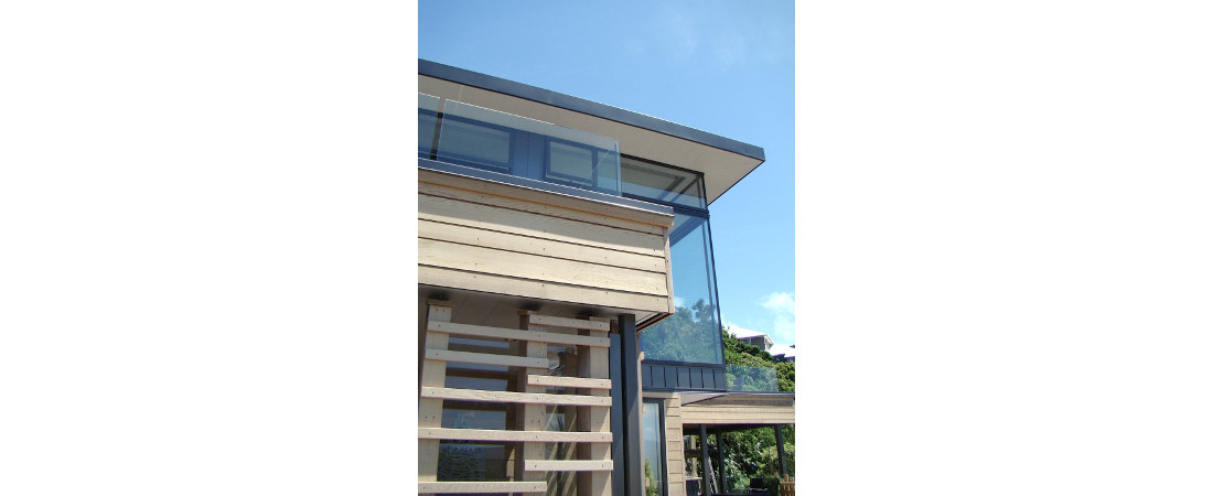 Harbourview-Home_cladding-rhthmns-1100x4501.jpg